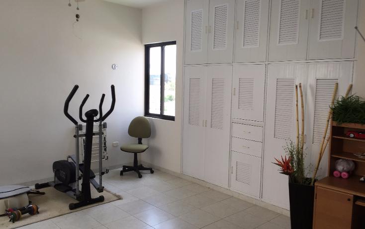 Foto de casa en venta en  , vista alegre, mérida, yucatán, 1259175 No. 22