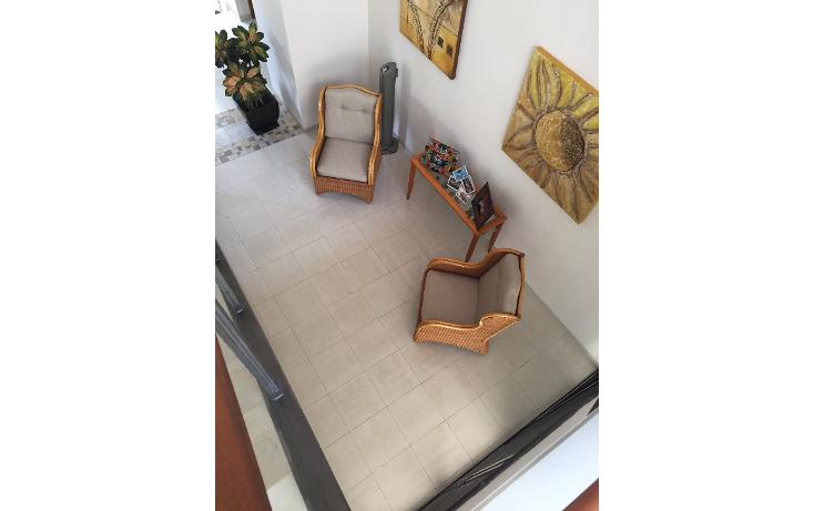 Foto de casa en venta en  , vista alegre, mérida, yucatán, 1259175 No. 24