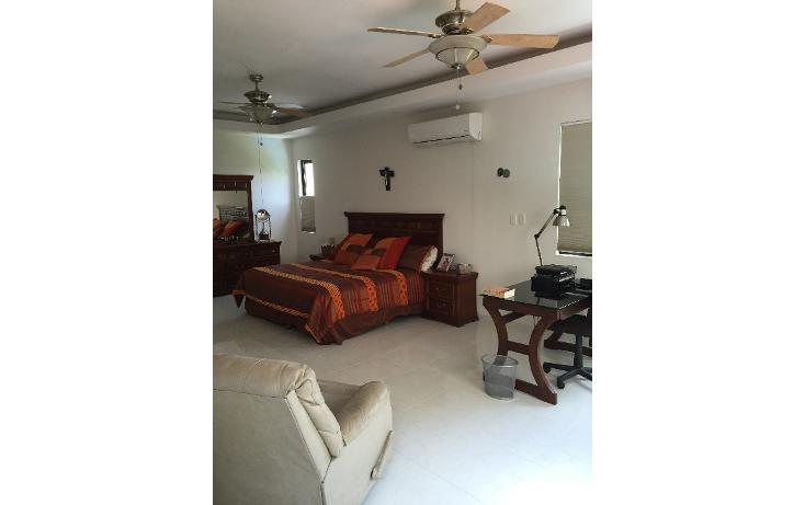 Foto de casa en venta en  , vista alegre, mérida, yucatán, 1259175 No. 25