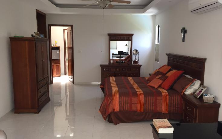 Foto de casa en venta en  , vista alegre, mérida, yucatán, 1259175 No. 26