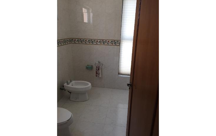 Foto de casa en venta en  , vista alegre, mérida, yucatán, 1259175 No. 28