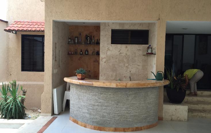 Foto de casa en venta en  , vista alegre, mérida, yucatán, 1259175 No. 31