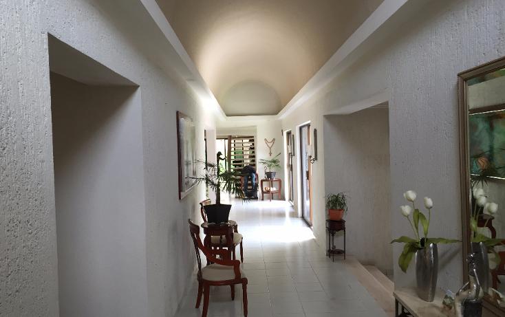 Foto de casa en venta en  , vista alegre, mérida, yucatán, 1259175 No. 37