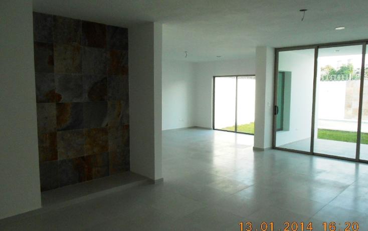Foto de casa en venta en  , vista alegre, mérida, yucatán, 1272327 No. 07