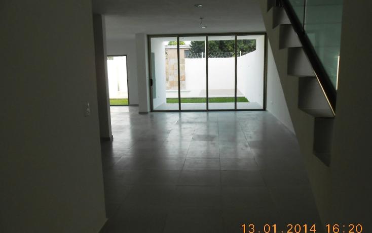 Foto de casa en venta en  , vista alegre, mérida, yucatán, 1272327 No. 08