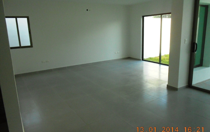 Foto de casa en venta en  , vista alegre, mérida, yucatán, 1272327 No. 09