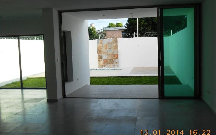 Foto de casa en venta en  , vista alegre, mérida, yucatán, 1272327 No. 10