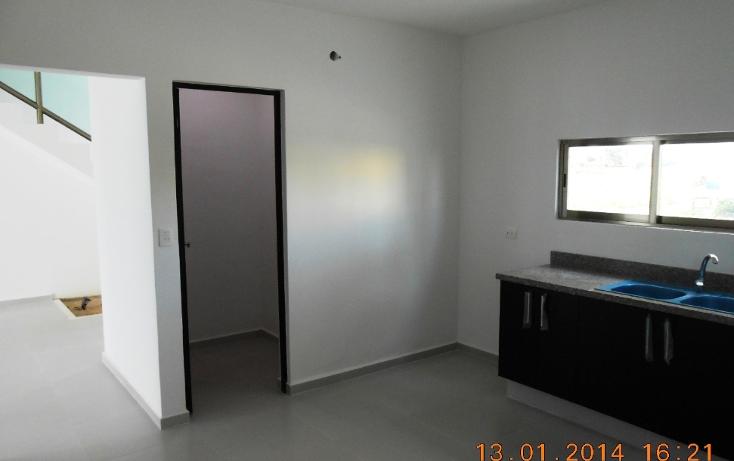 Foto de casa en venta en  , vista alegre, mérida, yucatán, 1272327 No. 13