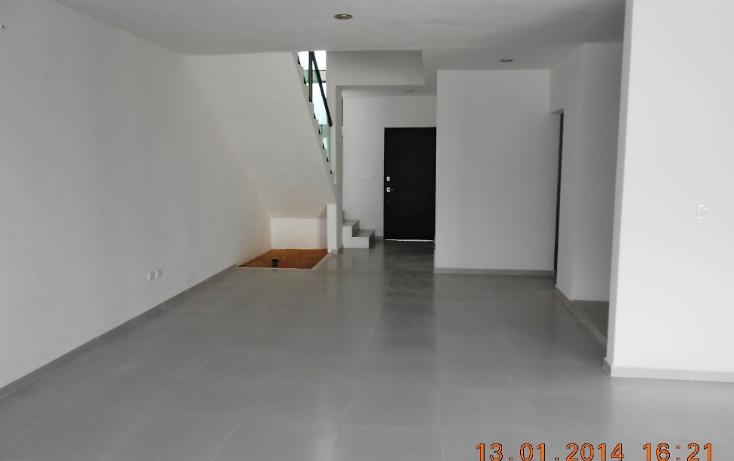 Foto de casa en venta en  , vista alegre, mérida, yucatán, 1272327 No. 14