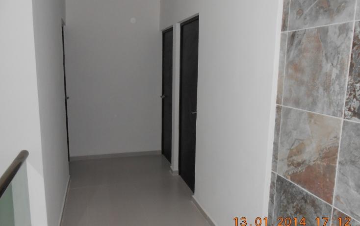 Foto de casa en venta en  , vista alegre, mérida, yucatán, 1272327 No. 17