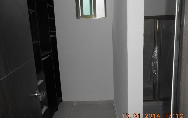 Foto de casa en venta en  , vista alegre, mérida, yucatán, 1272327 No. 18