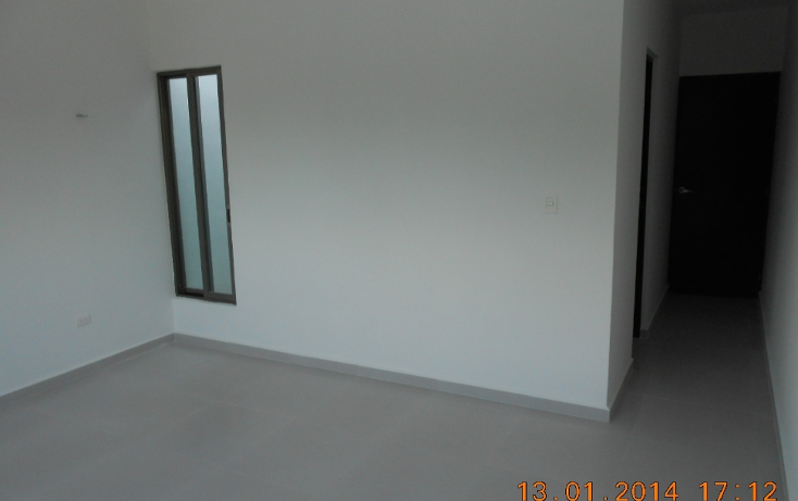 Foto de casa en venta en  , vista alegre, mérida, yucatán, 1272327 No. 19