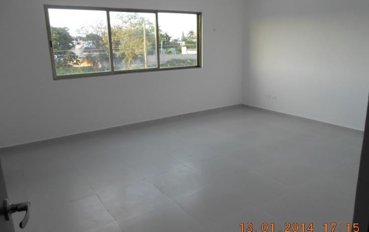 Foto de casa en venta en  , vista alegre, mérida, yucatán, 1272327 No. 21