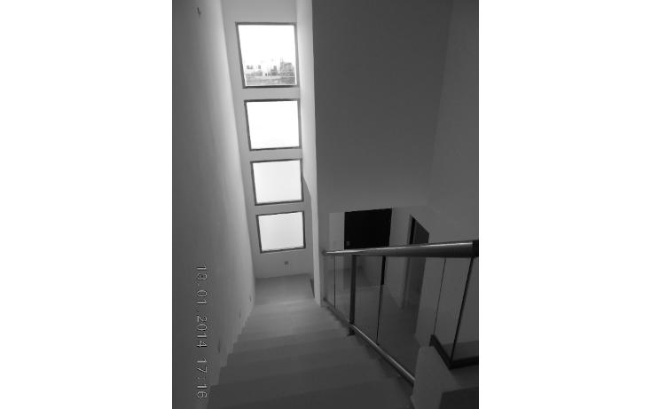 Foto de casa en venta en  , vista alegre, mérida, yucatán, 1272327 No. 23