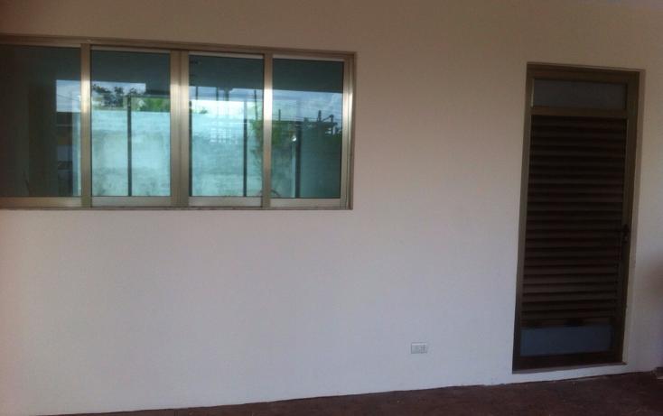 Foto de casa en venta en  , vista alegre, mérida, yucatán, 1289223 No. 03