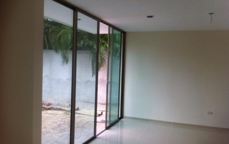 Foto de casa en venta en  , vista alegre, mérida, yucatán, 1289223 No. 04