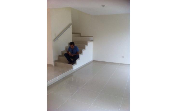 Foto de casa en venta en  , vista alegre, mérida, yucatán, 1289223 No. 05