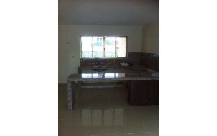 Foto de casa en venta en  , vista alegre, mérida, yucatán, 1289223 No. 06