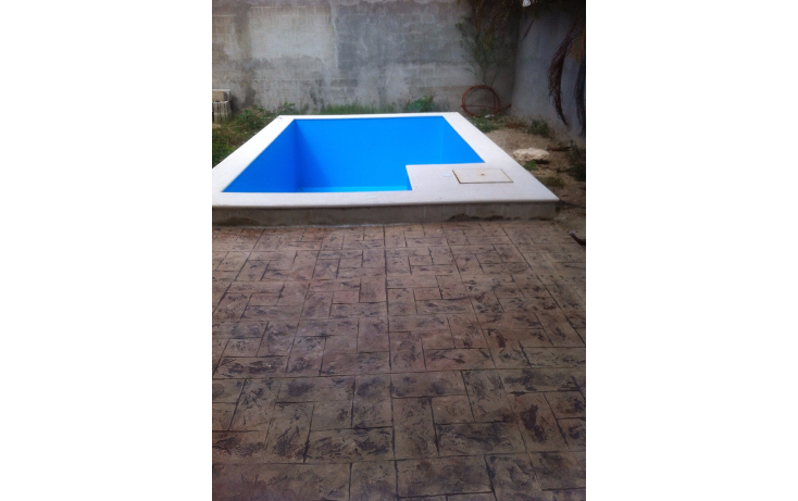 Foto de casa en venta en  , vista alegre, mérida, yucatán, 1289223 No. 07