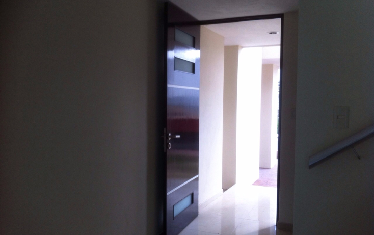 Foto de casa en venta en  , vista alegre, mérida, yucatán, 1289223 No. 08