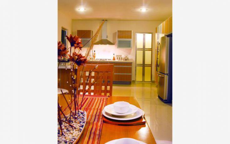 Foto de casa en venta en, vista alegre, mérida, yucatán, 1456621 no 08