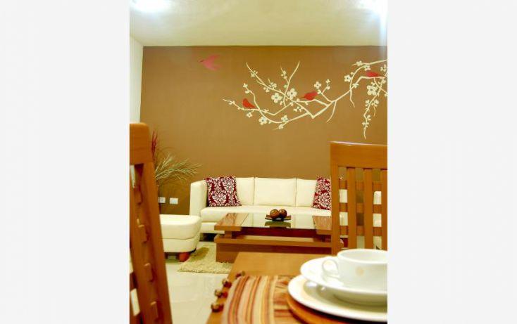 Foto de casa en venta en, vista alegre, mérida, yucatán, 1456621 no 09