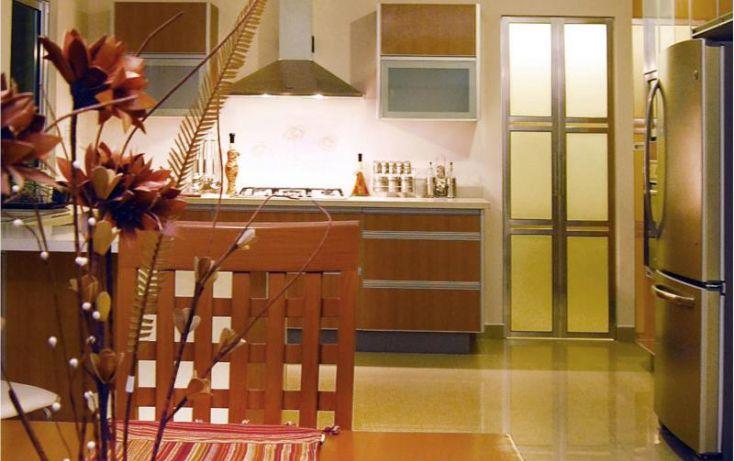 Foto de casa en venta en, vista alegre, mérida, yucatán, 1456621 no 13