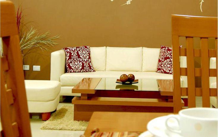 Foto de casa en venta en, vista alegre, mérida, yucatán, 1456621 no 14