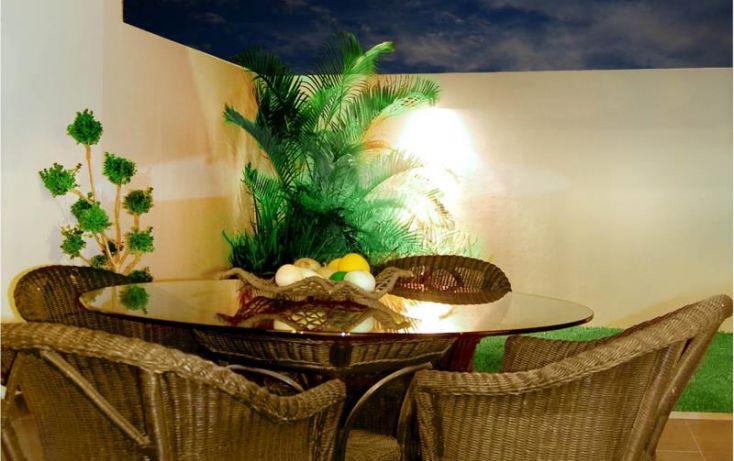 Foto de casa en venta en, vista alegre, mérida, yucatán, 1456621 no 15