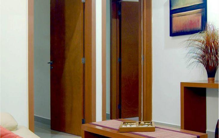 Foto de casa en venta en, vista alegre, mérida, yucatán, 1456621 no 18