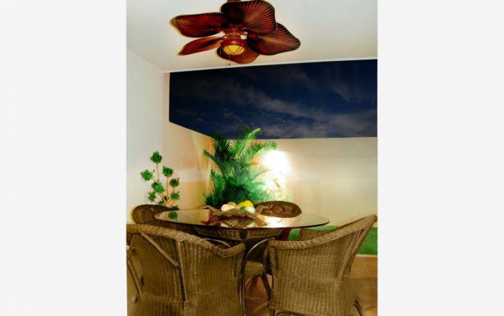 Foto de casa en venta en, vista alegre, mérida, yucatán, 1456621 no 21