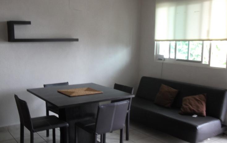 Foto de departamento en renta en  , vista alegre, mérida, yucatán, 1624710 No. 04
