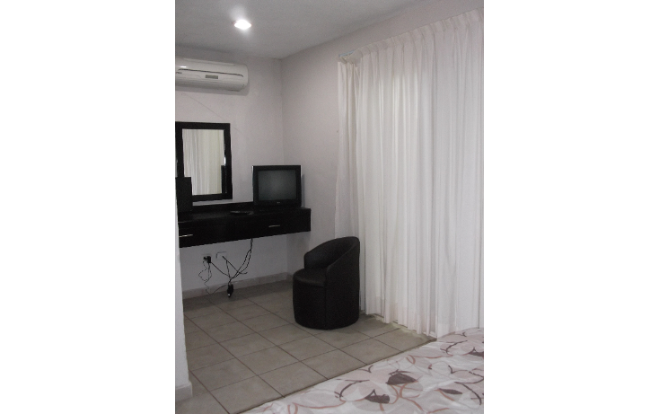 Foto de departamento en renta en  , vista alegre, mérida, yucatán, 1624710 No. 09