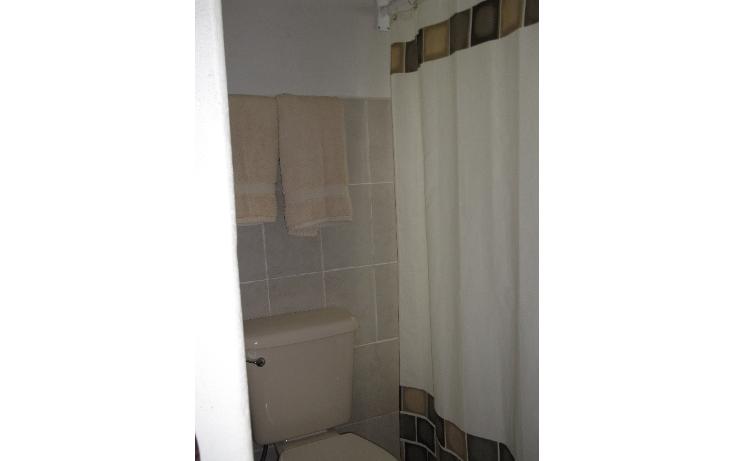 Foto de departamento en renta en  , vista alegre, mérida, yucatán, 1624710 No. 11