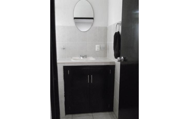 Foto de departamento en renta en  , vista alegre, mérida, yucatán, 1624710 No. 12