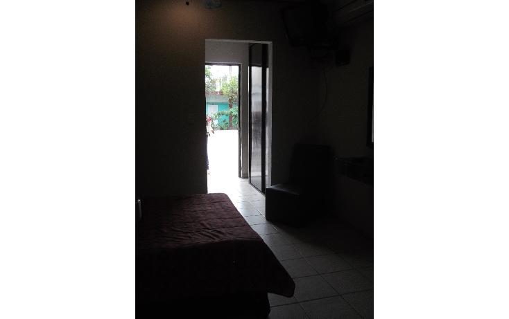 Foto de departamento en renta en  , vista alegre, mérida, yucatán, 1624710 No. 18