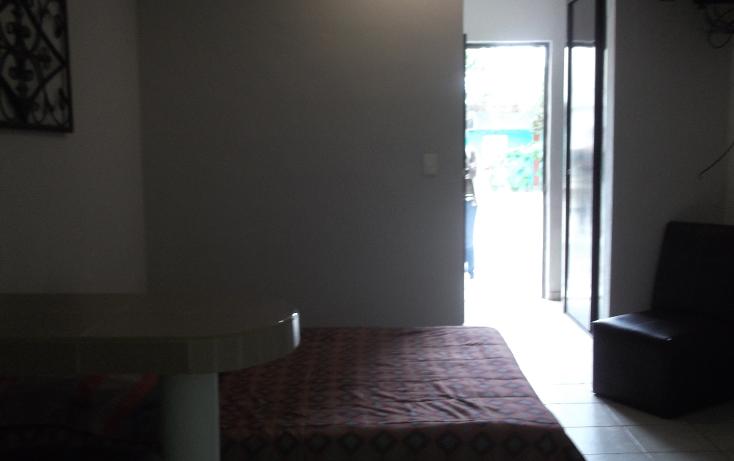 Foto de departamento en renta en  , vista alegre, mérida, yucatán, 1624710 No. 19
