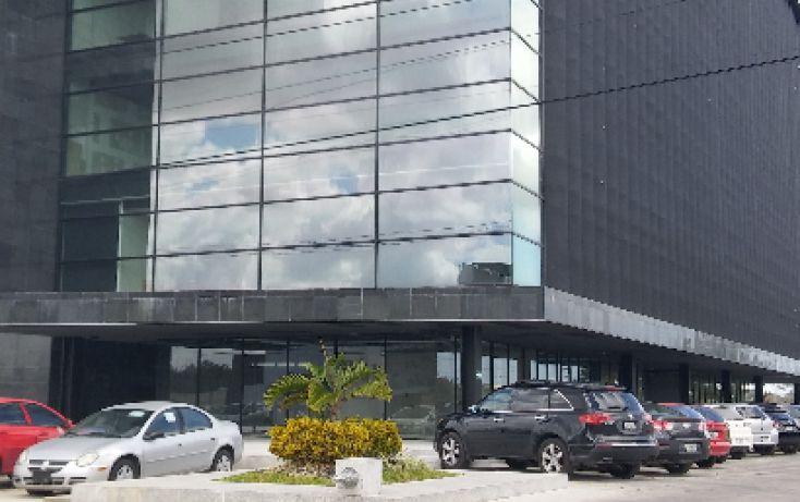 Foto de oficina en renta en, vista alegre, mérida, yucatán, 1645988 no 02