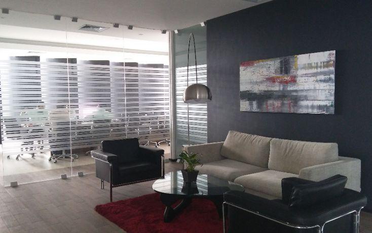 Foto de oficina en renta en, vista alegre, mérida, yucatán, 1645988 no 03