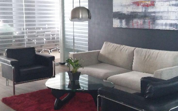 Foto de oficina en renta en, vista alegre, mérida, yucatán, 1645988 no 04