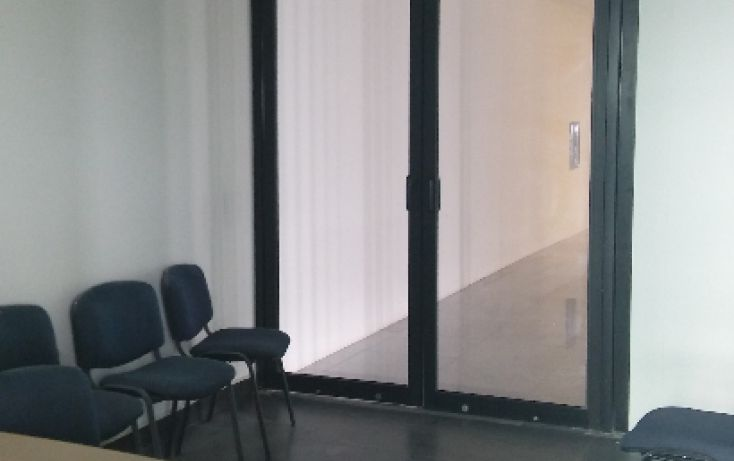 Foto de oficina en renta en, vista alegre, mérida, yucatán, 1645988 no 05