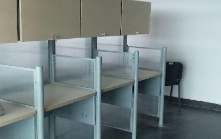 Foto de oficina en renta en, vista alegre, mérida, yucatán, 1645988 no 06