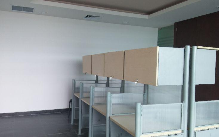 Foto de oficina en renta en, vista alegre, mérida, yucatán, 1645988 no 07
