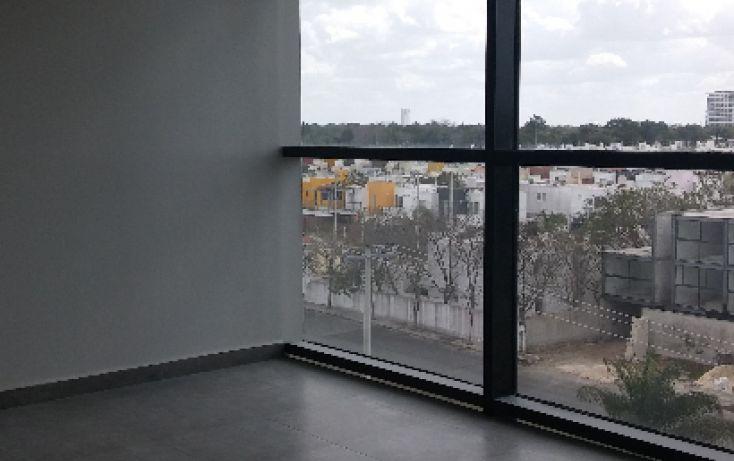 Foto de oficina en renta en, vista alegre, mérida, yucatán, 1645988 no 08