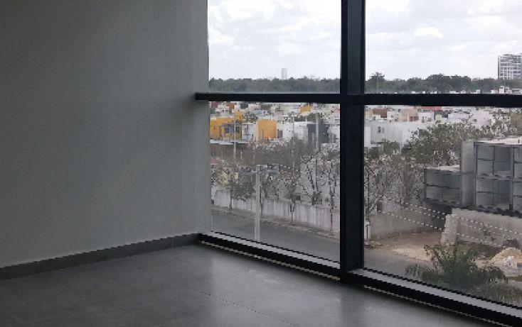 Foto de oficina en renta en, vista alegre, mérida, yucatán, 1645988 no 09