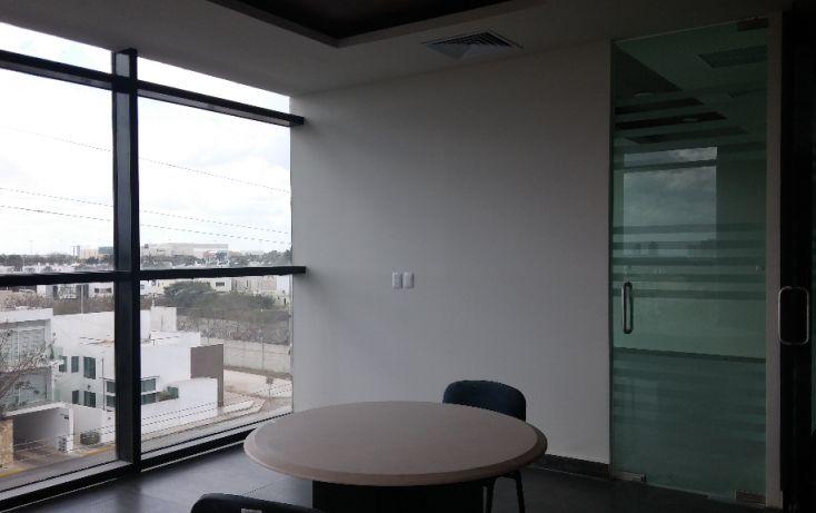 Foto de oficina en renta en, vista alegre, mérida, yucatán, 1645988 no 10