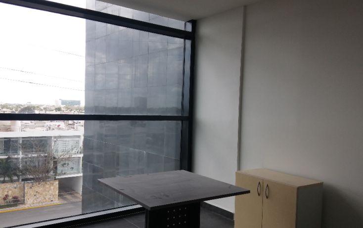 Foto de oficina en renta en, vista alegre, mérida, yucatán, 1645988 no 12