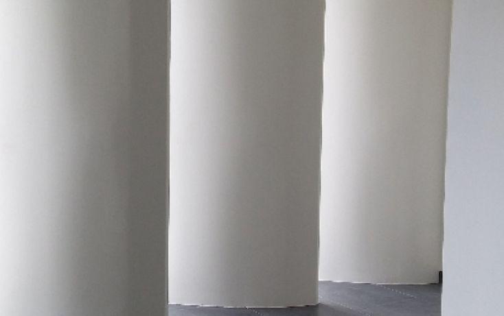 Foto de oficina en renta en, vista alegre, mérida, yucatán, 1645988 no 13
