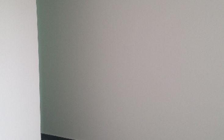 Foto de oficina en renta en, vista alegre, mérida, yucatán, 1645988 no 14