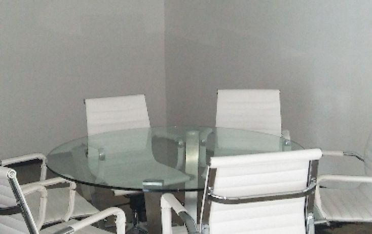 Foto de oficina en renta en, vista alegre, mérida, yucatán, 1645988 no 15